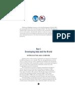 Asian Development Outlook 2001 Highlights