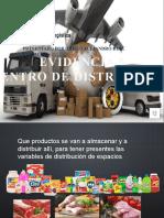 Afiche Evidencia 5.2