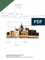 Tarea número 1 teoría de la arquitectura