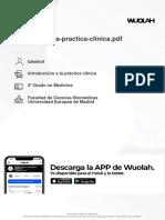 wuolah-free-Iniciacion-a-la-practica-clinica