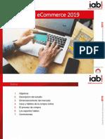estudio-ecommerce-iab-2019_vcorta2