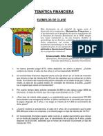 MAF Ejemplos de Clase 22-01-2021