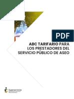 baja_abc_tarifario_aseo-da-12-08-20