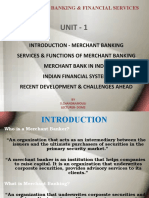 UNIT_-_1_INTRODUCTION_-_MERCHANT_BANKING