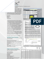 Bolt Load Software Datasheet 2010 Fix HQ