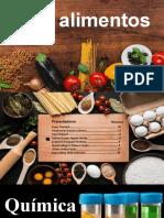 Los Alimentos Exposicion (1)