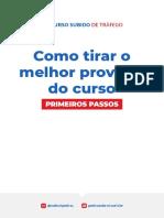 Curso_Subido_-_Módulo_ZERO_-_Aula_2