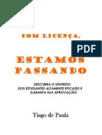 ComLicenaEstamosPassando2011-pdf