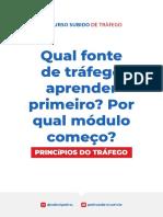 Curso_Subido_-_Modulo_01_-_Aula_4