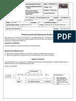 Guía_I_Pensamiento_Numerico_Octavo_Grado