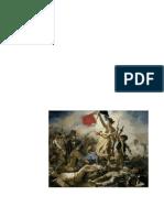 6. GUÍA DE ORIENTACIÓN REVOLUCIÓN FRANCESA