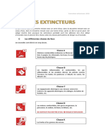 Extincteurs_Formation-2015