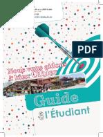Guide de l Etudiant.compressed