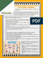 140221 Reporte Diario SSO