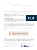 www.cours-gratuit.com--id-9510