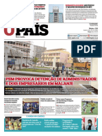o Luanda_06-02.2021