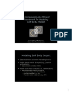 SoftBody_impact