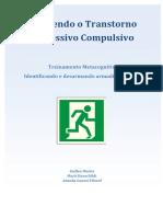 myMCT_manual_portugues-brasileiro