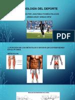 Futbol Diapositiva