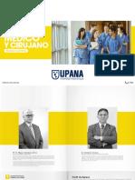 MédicoYCirujanoUPANA_Web (002)