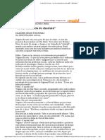 Folha de S.Paulo - _Já fui chamada de charlatã_ - 5_6_1994
