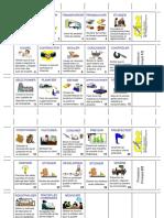 Dynamik - Stickers (1)