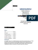 Trabalho de física - Tema 6 DIREITO (1)