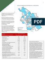 Landtagswahl_2017_in_köln–wahlbeteiligung (1)