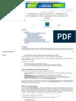O poder do ZigZag (parte II). Exemplos de recebimento, processamento e exibição de dados - Artigos MQL5
