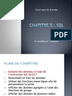 Chapitre 5.1 LID