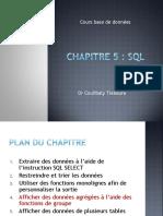 Chapitre 5.4 LID