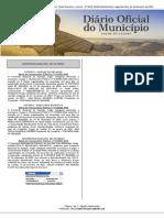 DOM_01-02_-_Edição_Suplementar