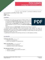 dartdart-a2-prof_0