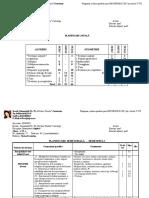 planificare_anualamatematicaclasa_a_via_an_scolar_20192020