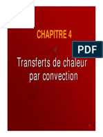 Chap4_Convection de chaleur (1)