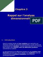 Chap3_Rappel sur lanalyse dimensionnelle (1)