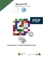 Cardiología y Cirugía Cardiovascular_booksmedicos.org