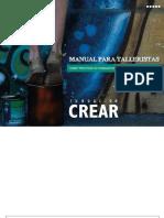 MANUAL_PARA_TALLERISTAS