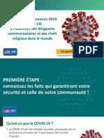 COVID-19-global-faith-community-leaders_french