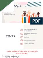 FORMATIVA PSICOLOGIA SOCIAL junio