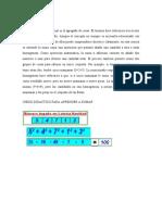OPERACIONES BASICAS DE LA MATEMATICA