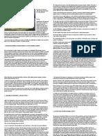 Aguinaldo 2021 texto integro