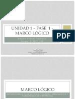 Fase1_Brayan_Pacheco_212027_105