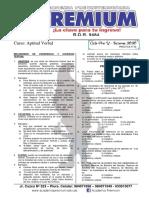 RV INV20 PREU 02 Mecanismos Esencial