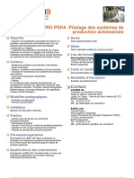 GRETA_Vaucluse_Nord-BAC_PRO_PSPA_-Pilotage_des_systèmes_de_production_automatisée