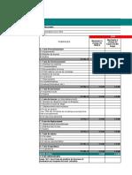 ARES Synergies Canevas Budget Détaillé VF (1)