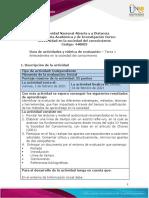 Guía de actividades y rúbrica de evaluación - Unidad 1 - Tarea 1 - Antecedentes de la sociedad del conocimiento (3) (1)
