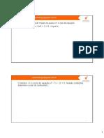 equacao-e-problemas-2-grau-parte-2(1)