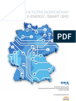 DKE_Roadmap_Smart_Grid_230410_Deutsch