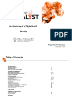 An-Anatomy-of-a-Digital-Audit